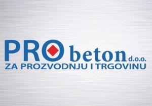 probeton