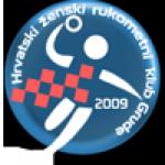 cropped-Logo1-150x150
