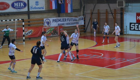 Katarina Mostar