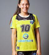 Andrea Prusina